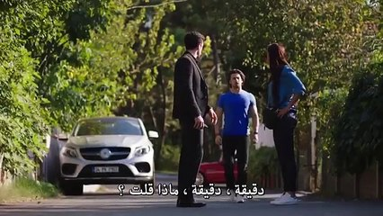 مسلسل فضيلة و بناتها الحلقة 16 مترجمة كاملة