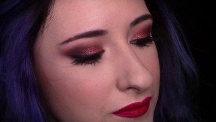 Makeup Matrimonio Invernale - Winter Wedding Makeup