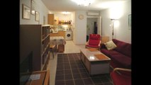 Appartement à louer - Sq.Pauline, Juan-les-Pins. Holiday apartment to rent in Juan-les-Pins, France