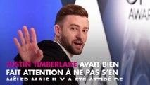 Justin Timberlake silencieux sur l'affaire Woody Allen : Dylan Farrow le prend à partie