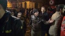 Kilis Roket Saldırısında Ölü Sayısı 2'ye Yükseldi