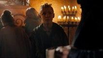 Beowulf  Return to the Shieldlands  S01 E01 Episode 1