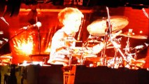 Muse - Hysteria, Giants Stadium, East Rutherford, NJ, USA  9/23/2009
