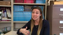 Teacher Plans to Run Seven Marathons on Seven Continents in Seven Days
