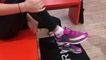 Running : comment bien choisir ses chaussures ?