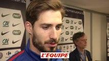 Foot - Coupe - PSG : Trapp «Deux buts encaissés sur penalty, c'est frustrant»