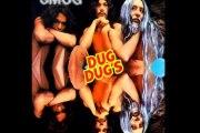 "Dug Dug`s  ""Joy To People"" 1975 Psych Rock Mexicano"