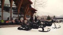 Harley Rides ,  Harley-Davidson