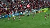 Flamengo 1 x 0 Bangu Melhores Momentos e Gols - Carioca 2018
