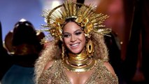 7 Disney Live Action Remakes to Get Excited About, Including Beyoncé's Lion King