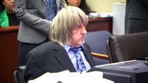 "Turpin parents barred from contact with 13 ""tortured"" children"