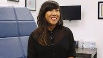 The Plastics: Episode 2: Fat Transfer to Breast