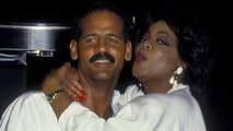 Oprah Winfrey and Stedman Graham Have Shared the Most Special Bond For Over 30 Years