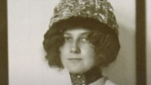 Before Coco Chanel There Was Emilie Floge: A Designer The Fashion Industry Forgot