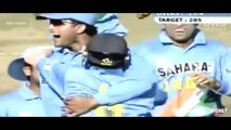 #5 Times INDIANS did the IMPOSSIBLES in cricket field | Best Fielding Efforts ever