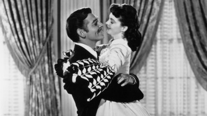 'Gone With the Wind' 78 Years Later