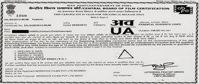 Simran Full Hindi Movie Online Video Dailymotion