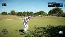 EA SPORTS™ Rory McIlroy PGA TOUR®_20180124202550   Louie  Louie  Louie