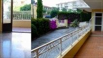 A vendre - Appartement - Bandol (83150) - 3 pièces - 77m²