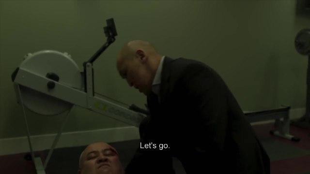 McMafia Season 1 Episode 7 s1.ep7 // Streaming