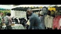 BASTILLE DAY Bande Annonce VF (Idris Elba Action, 2016)