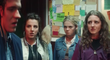 "Derry Girls Season 1 Episode 5 s1.ep5 ""Streaming"""