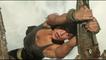 Alicia Vikander, Daniel Wu, Walton Goggins In 'Tomb Raider' New Trailer