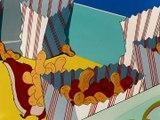 Warner Bros 1953x13 [NC] Mucho ruido y pocas nueces (Much Ado About Nutting)