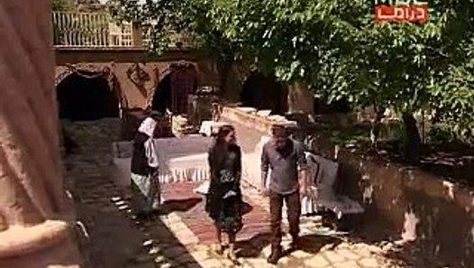 مسلسل زهرة القصر الجزء الاول الحلقة 1 مترجمة
