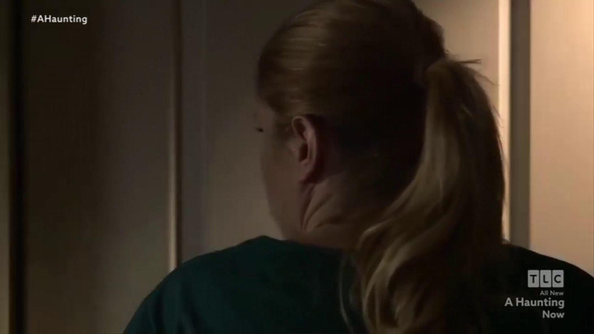 A Haunting S09E11 Face of Evil | A Haunting Season 9 Episode 11 Face of Evil