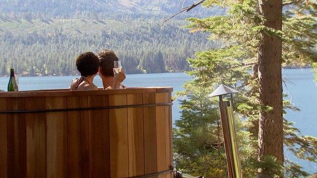 The Bachelor: The Greatest Seasons - Ever! Season 1 Episode 1 (S1) Full Episode