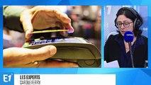 Nuit des idées : le paiement sans contact ou par téléphone va-t-il remplacer nos pièces et billets ?