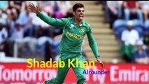 Live Pakistan VS New Zealand 2nd T20 Highlights 2018 || Pak Vs Nz 2nd t20 full highlights 2018