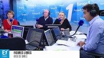 Inégalités entre les jeunes et les seniors en Europe : le FMI s'alarme et appelle à des mesures