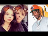 Kris Jenner Angry On Travis Scott For Hurting Kylie Jenner