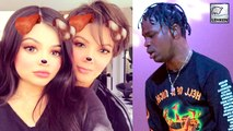Kris Jenner Super Furious With Travis Scott For Hurting Kylie Jenner
