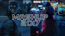 English Mashup 2017 New songs pop__New English Mashup Songs__Pop mashup 2017