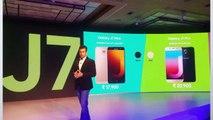 Prime Ep #15 : One Plus 5 , Nokia 3 , android Malware , Samsung J7 Max & J7 Pro , Moto c Plus