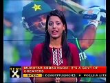 Asia Cup: India beats Pakistan by 6 wickets-NewsX