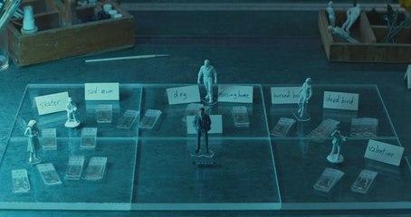 Sinefilm Rehberi; Bu hafta vizyondaki filmler (26.01.2018)