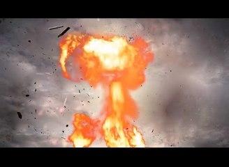 Saad Lamjarred & Salah Kurdi - Ya Ensane (Official Lyric Video) | سعد لمجرد و صلاح كردي - يا إنسان