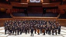 L'Orchestre philharmonique de Radio France joue Berlioz, Gounod et Beethoven avec la pianiste Alice Sara Ott