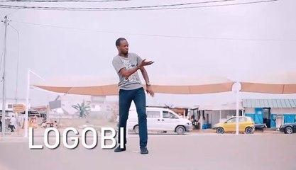 Top 10 des danses les plus populaires de Côte d'Ivoire