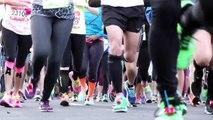 2016 Humana Rock 'n' Roll San Antonio Marathon & 1/2 Marathon Course Spotlight
