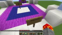 Minecraft STUPID Parkour - w/Caleb and Lava - WHY MAP CREATOR WHY!?!?!?!? w/Caleb and Lava