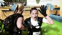 Tough Mudder Melbourne - Official Event Video | Tough Mudder 2012