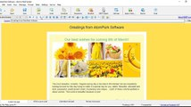 Email Marketing Tools - Free Mass Email Sender And Sms Sender