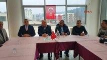 Osmaniye Kadirli Sucuk Ekmek Festivali İptal Edildi