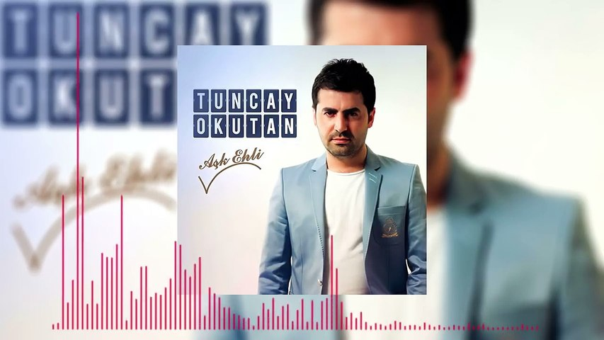 Tuncay Okutan - Aşk Ehli (Official Audio)