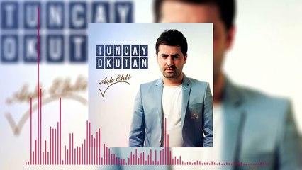 Tuncay Okutan - Aşk Ehli (Official Audio)